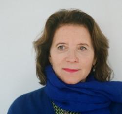 Geneviève Morel