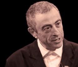 Pierre Cleitman