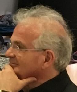 Donato Severo