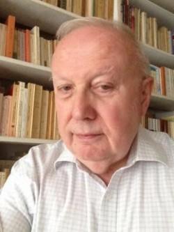 Jean-Louis Poirier