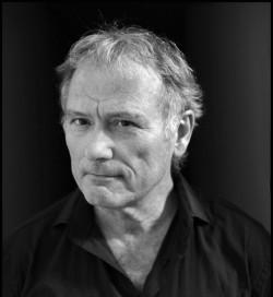 Michel Agier