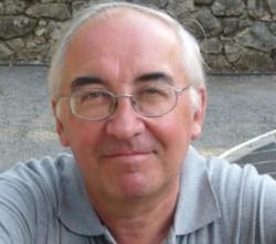 Christian Laval
