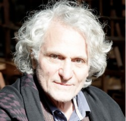 Jacques Kébadian