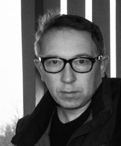 Didier Vivien
