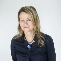 Fabienne Brugère