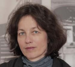 Christa Blümlinger