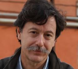 Denis Merklen