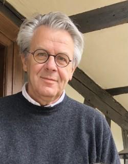 André Hirt