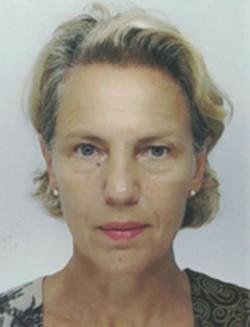 Sandra Alvarez de Toledo