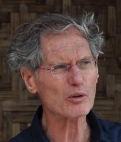 Pierre Lemonnier