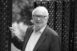 Alain Pavé