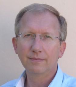 Hervé Leuwers