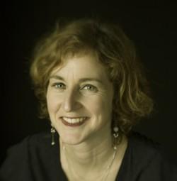 Claire Crignon