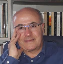 Jean-Hugues Barthélémy