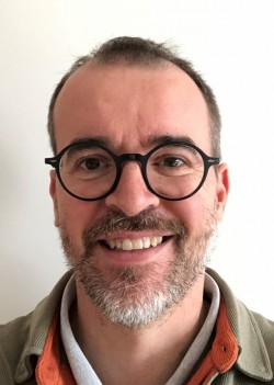 Sébastien Albertelli