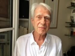 Michel Enaudeau