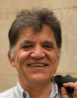 Jean-Luc Pinol