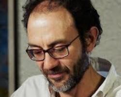 Etienne Helmer