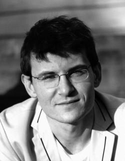 Sébastien Charbonnier