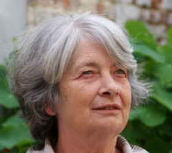 Isabelle Stengers