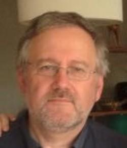 Jean Sève