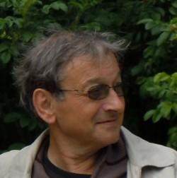 Raymond Bénévent
