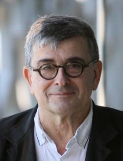 Jean-François Chougnet