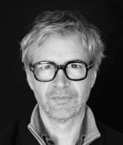 Christophe Cognet