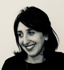 Rachel Renault