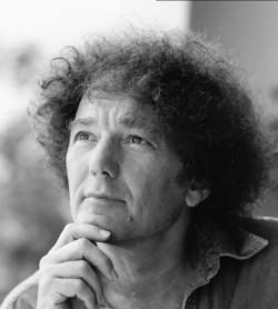 François Dosse