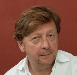 Wiktor Stoczkowski