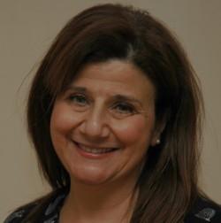 Dominique Guedj