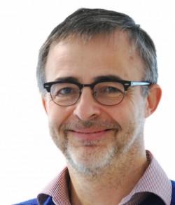 Jean-Michel Longneaux