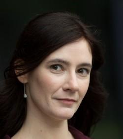 Laura Cappelle