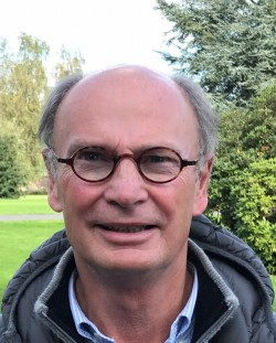 Jean-Claude Louart
