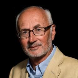 Eric Roussel