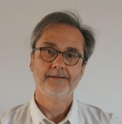 Jean Claude Caron