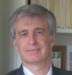 Philippe Darriulat