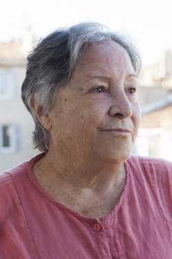 Jeanne Favret-Saada