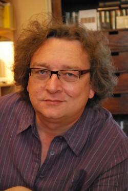 François Frimat